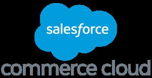saleforce commerce cloud