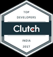 , Salesforce Development