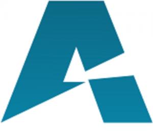 Ariya Infotech